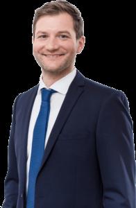 Maik Buschhaus - Steuerberater