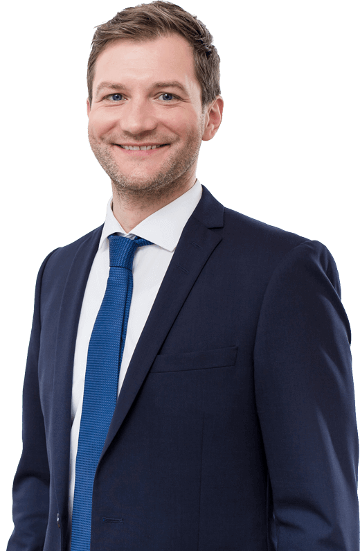 Maik Buschhaus Steuerberater Dresden